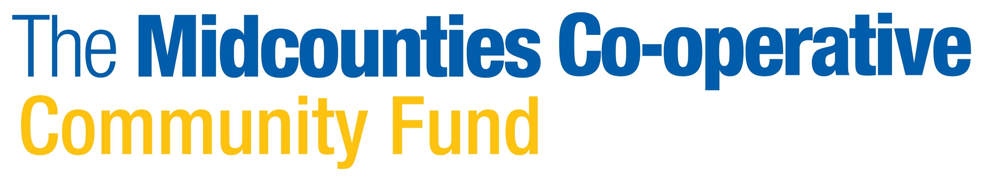 Coop Community Fund